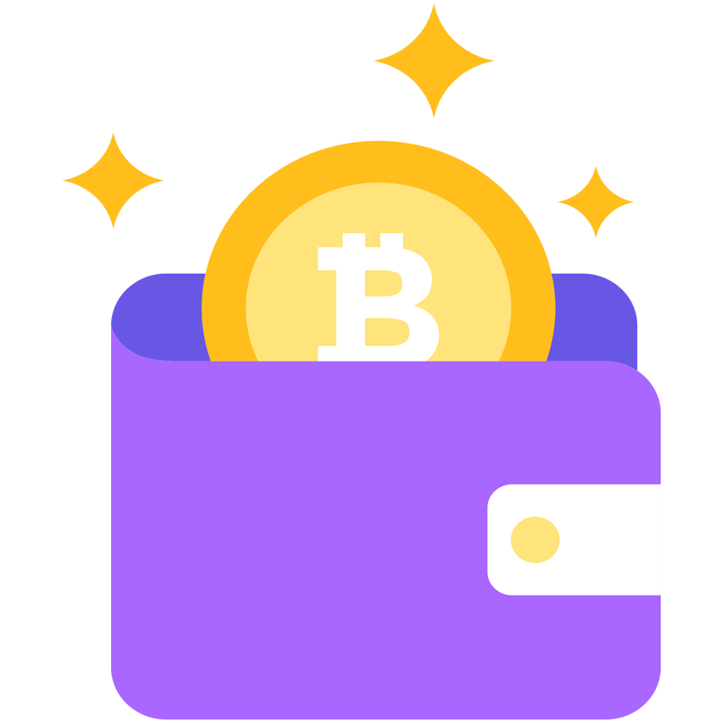 Token with BNB/BUSD Redistribution